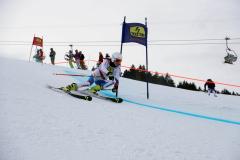 2019 TELE TOP-Cup - 1. Lauf