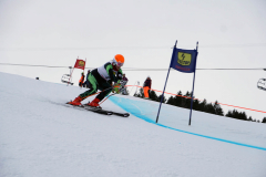 OSSV TELE TOP-Cup 2019 - 7730
