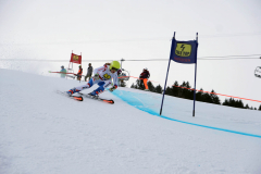OSSV TELE TOP-Cup 2019 - 7736