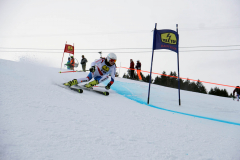 OSSV TELE TOP-Cup 2019 - 7745