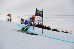 OSSV TELE TOP-Cup 2019 - 7757