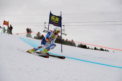 OSSV TELE TOP-Cup 2019 - 7761