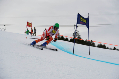 OSSV TELE TOP-Cup 2019 - 7766
