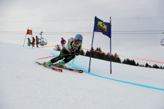 OSSV TELE TOP-Cup 2019 - 7783