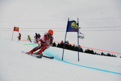 OSSV TELE TOP-Cup 2019 - 7792