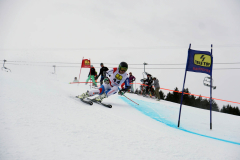 OSSV TELE TOP-Cup 2019 - 7795