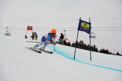 OSSV TELE TOP-Cup 2019 - 7798
