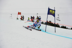 OSSV TELE TOP-Cup 2019 - 7800