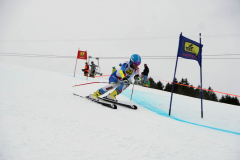 OSSV TELE TOP-Cup 2019 - 7808