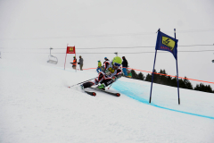 OSSV TELE TOP-Cup 2019 - 7815