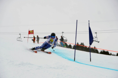 OSSV TELE TOP-Cup 2019 - 7827