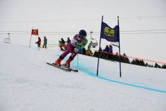 OSSV TELE TOP-Cup 2019 - 7837