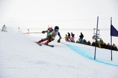 OSSV TELE TOP-Cup 2019 - 7858