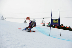 OSSV TELE TOP-Cup 2019 - 7919
