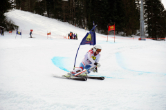 OSSV TELE TOP-Cup 2019 - 8122