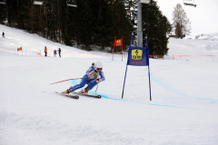 OSSV TELE TOP-Cup 2019 - 8135