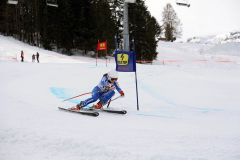 OSSV TELE TOP-Cup 2019 - 8136