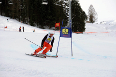 OSSV TELE TOP-Cup 2019 - 8138