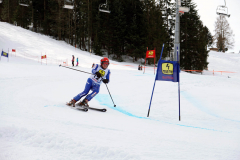 OSSV TELE TOP-Cup 2019 - 8141