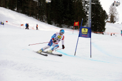 OSSV TELE TOP-Cup 2019 - 8143