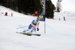 OSSV TELE TOP-Cup 2019 - 8144
