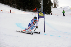 OSSV TELE TOP-Cup 2019 - 8155