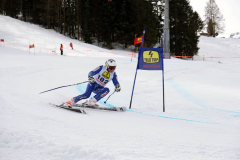 OSSV TELE TOP-Cup 2019 - 8161