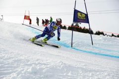OSSV TELE TOP-Cup 2019 - 8163