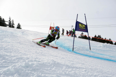 OSSV TELE TOP-Cup 2019 - 8165