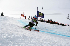 OSSV TELE TOP-Cup 2019 - 8166