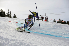 OSSV TELE TOP-Cup 2019 - 8183