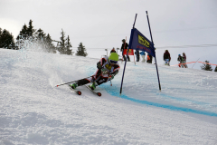 OSSV TELE TOP-Cup 2019 - 8184
