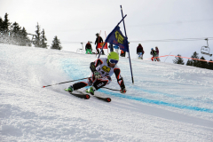 OSSV TELE TOP-Cup 2019 - 8185