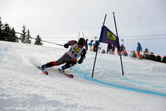 OSSV TELE TOP-Cup 2019 - 8187