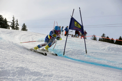 OSSV TELE TOP-Cup 2019 - 8197
