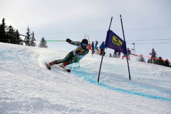 OSSV TELE TOP-Cup 2019 - 8198