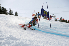 OSSV TELE TOP-Cup 2019 - 8207