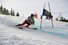 OSSV TELE TOP-Cup 2019 - 8218