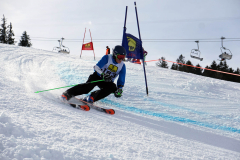 OSSV TELE TOP-Cup 2019 - 8236