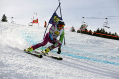 OSSV TELE TOP-Cup 2019 - 8238