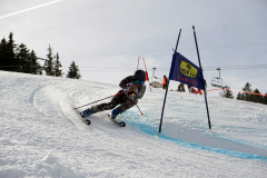 OSSV TELE TOP-Cup 2019 - 8239