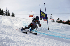OSSV TELE TOP-Cup 2019 - 8240