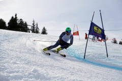 OSSV TELE TOP-Cup 2019 - 8241