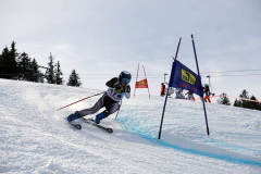 OSSV TELE TOP-Cup 2019 - 8246