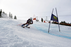OSSV TELE TOP-Cup 2019 - 8256