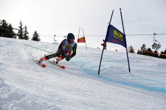 OSSV TELE TOP-Cup 2019 - 8264