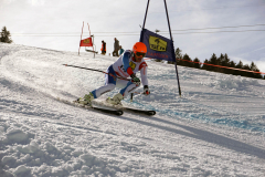 OSSV TELE TOP-Cup 2019 - 8347