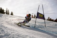OSSV TELE TOP-Cup 2019 - 8348
