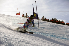 OSSV TELE TOP-Cup 2019 - 8349