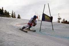 OSSV TELE TOP-Cup 2019 - 8400